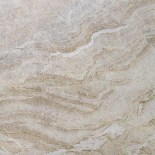 Nicola Design Studio Direct Importers Of Marble And